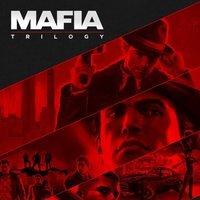 Trylogia Mafia