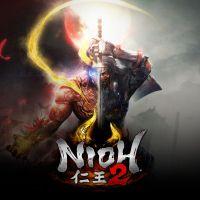 NiOh 2 Remastered: Edycja kompletna