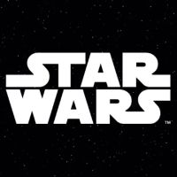 Star Wars (Ubisoft)