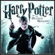 Harry Potter and the Deathly Hallows Part 1 (Wii)