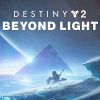 Destiny 2: Poza Œwiat³em