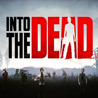 Into the Dead (WWW)
