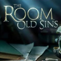 The Room: Old Sins (iOS)