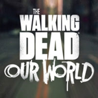 The Walking Dead: Our World (AND)