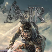 Ascent: Infinite Realm (PC)