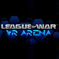 League of War: VR Arena (PS4)