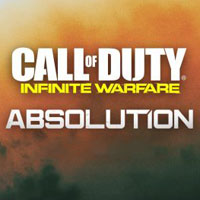 Call of Duty: Infinite Warfare - Absolution (PC)