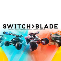 Switchblade (PS4)