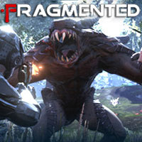 Fragmented (PC)