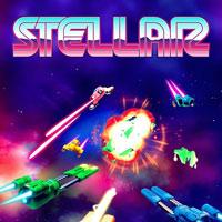 Stellar: Galaxy Commander (iOS)