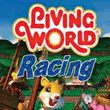 Living World Racing