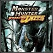 Monster Hunter Freedom Unite (PSP)