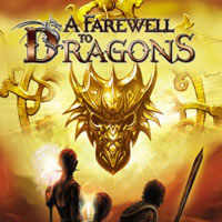 A Farewell to Dragons