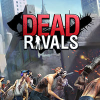 Dead Rivals (PC)