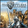 The Settlers: Narodziny Imperium
