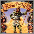 The Legend of Robin Hood: Conquests of the Longbow