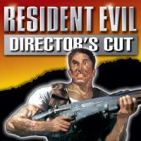 Resident Evil: Director's Cut