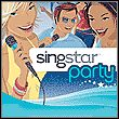 SingStar Party (PS2)