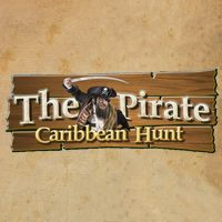 The Pirate: Caribbean Hunt (iOS)