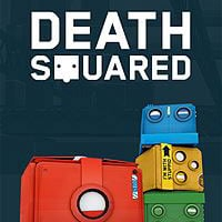Death Squared (Switch)