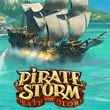 Pirate Storm: Death or Glory (WWW)