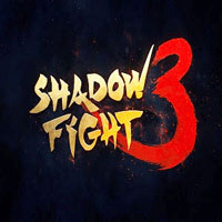 Shadow Fight 3 (PC)