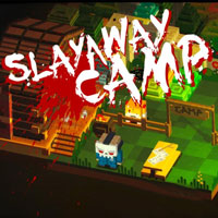 Slayaway Camp (iOS)