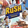 Kinect Rush: A Disney Pixar Adventure (X360)