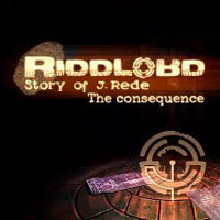 Riddlord: The Consequence (iOS)