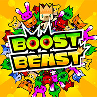 Boost Beast (Switch)