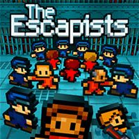 The Escapists (iOS)