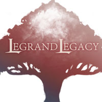 Legrand Legacy: Tale of the Fatebounds (PS4)