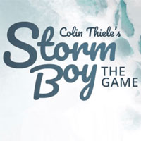 Storm Boy: The Game