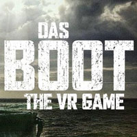 Das Boot: The VR Game (PC)