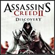 Assassin's Creed II: Discovery (NDS)