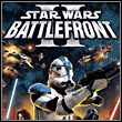 Star Wars: Battlefront II (2005) (PSP)