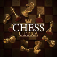 Chess Ultra (PS4)