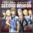 Trauma Center: Second Opinion (Wii)