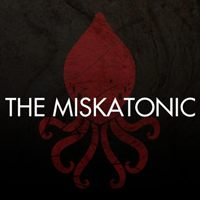 The Miskatonic