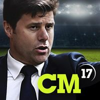 Championship Manager 17 (iOS)