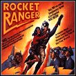 Rocket Ranger: Emulated Amiga Edition