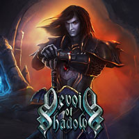Devoid of Shadows (PC)