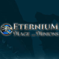 Eternium (AND)