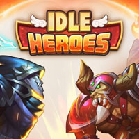 Idle Heroes (AND)