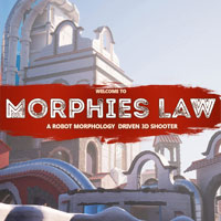 Morphies Law (Switch)