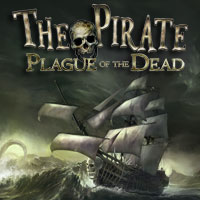 The Pirate: Plague of the Dead (iOS)