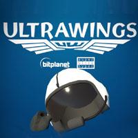 Ultrawings (PC)
