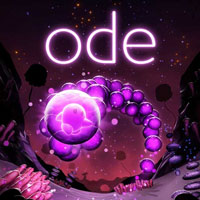 Ode (PC)