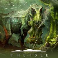 The Isle (PC)
