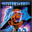 Winter Games (1986)